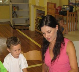 Gifted testing in Miami , gifted evaluation, gifted