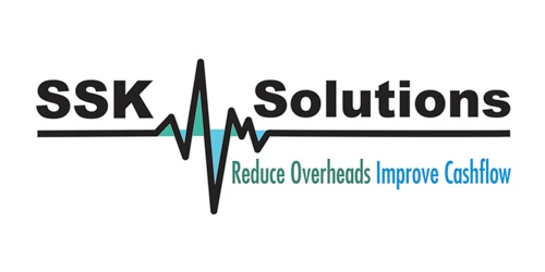 SSK Solutions