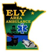 Ely Area Ambulance Service