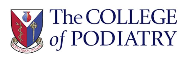 the colledge of podiatry