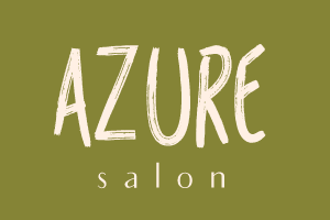Azure Salon