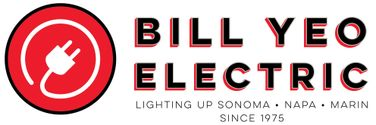 Bill Yeo Electric