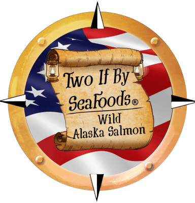 Two If By SeaFoods