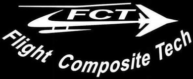 FCT     Flight CompositeTech