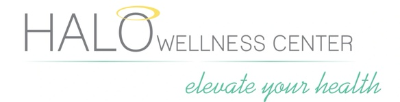 Halo Wellness Center