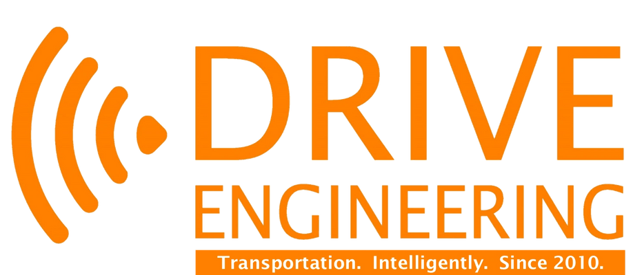 Drive Engineering