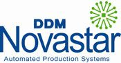 DDM Novastar provides three categories of component counter for taped SMD components