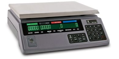 The DIGI DC-788 is an economical counting scale