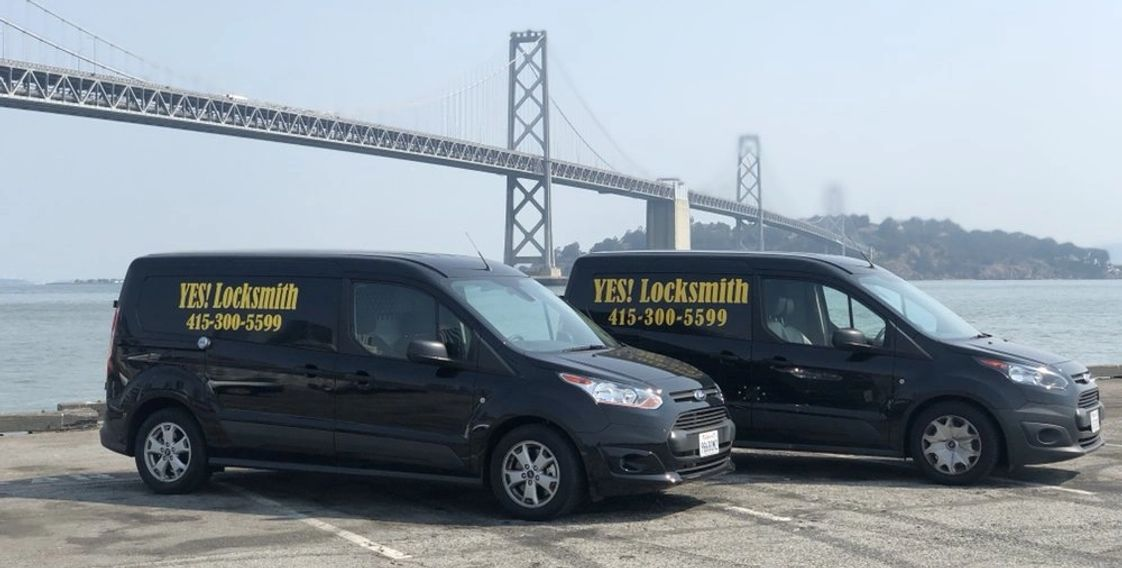 San Francisco Locksmiths