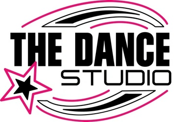 The Dance Studio - Miss Megan's