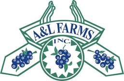 A & L Farms Inc.