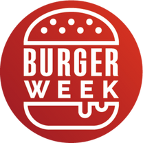 Burger Week | July 11 - 17, 2021