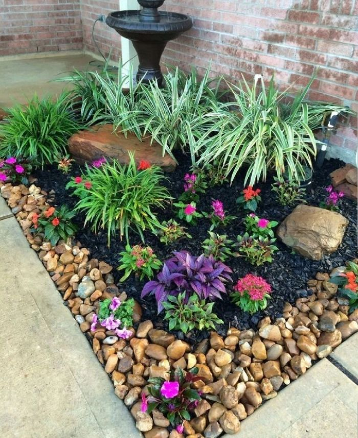 Smithlandscaping Lawn Mowing Landscaping Lawn Care