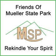 Our logo is based on the original brand used by Mr. Mueller for his ranch, Quarter Circle M Ranch.