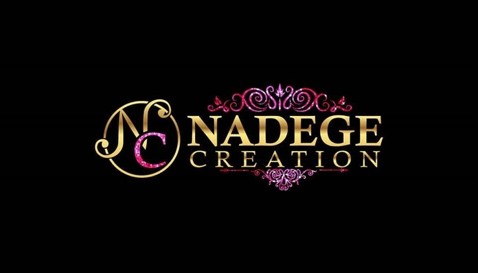 NADEGE CREATION