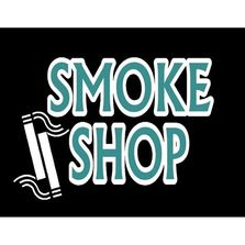 Large selection of Smoking Accessories