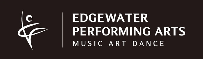 Edgewater Performing Arts
