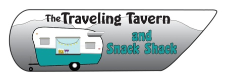 The Traveling Tavern and Snack Shack