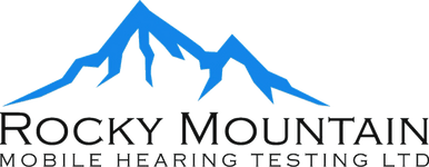 Rocky Mountain Mobile Hearing Testing Ltd.