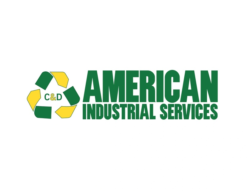 American Industrial Services