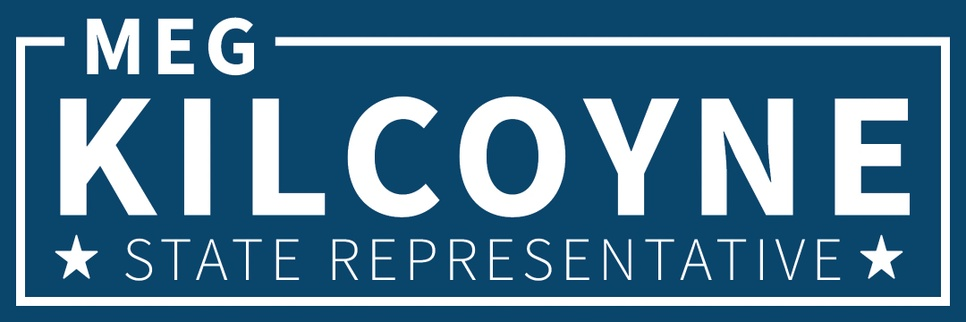 Meg Kilcoyne for State Representative