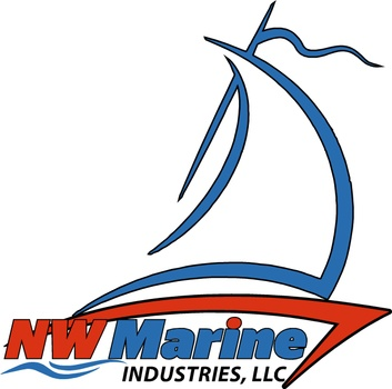 NW Marine Industries, LLC
