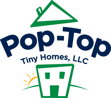 Pop-TopTiny Home, LLC