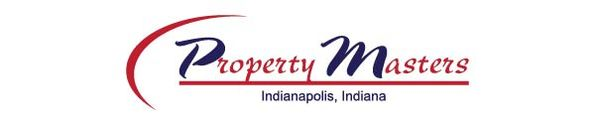 Property Masters, llc