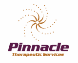 Pinnacle Therapeutic Services