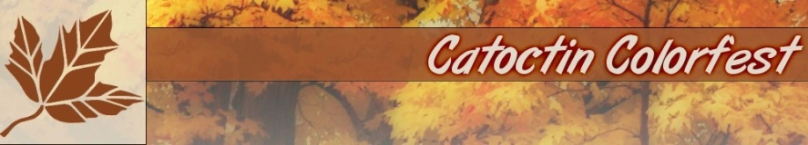 Catoctin Colorfest, Inc.