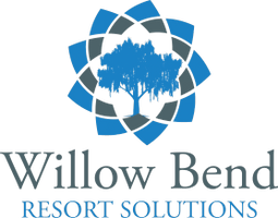 Willow Bend Resort Solutions