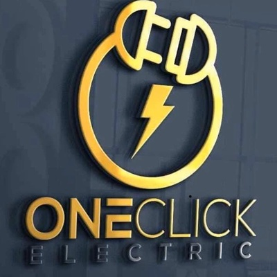 One Click Electric