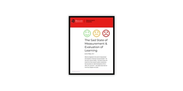 Cover of Measurement and Evaluation of Learning ebook