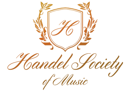The Handel Society of Music