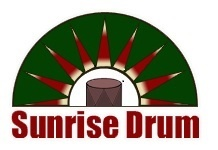 Sunrise Drum, Inc.