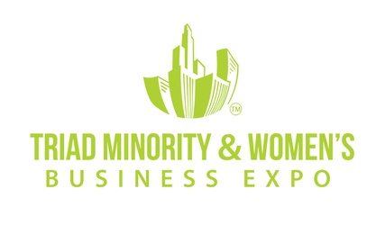 Triad Minority Business Expo