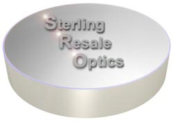 Sterling Resale Optics