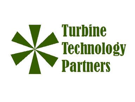 TURBINE TECHNOLOGY PARTNERS, LLC