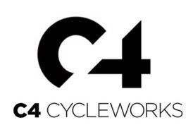 C4 Cycleworks
