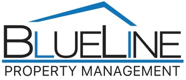 BlueLine Property Management