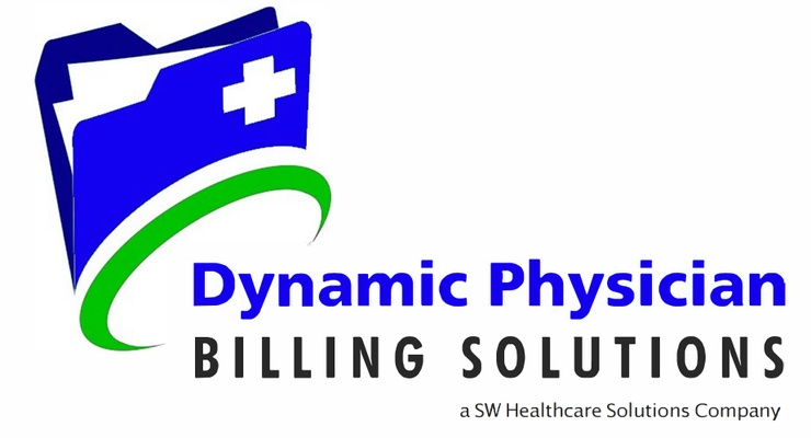 Dynamic Physician Billing Solutions