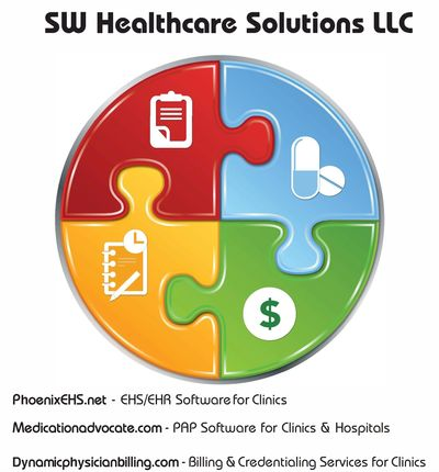 medical billing, medical billing company, medical billing software, best medical billing, medical billers, medical billing services, patient assistance program, patient assistance program for free medications, free medications, EHR, EHS, EMR software, medical billing and coding,  best medical billing service, medical billing company, medical billing, physician medical billing service, billing service,