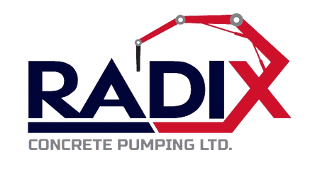Radix Concrete Pumping Ltd.