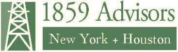 1859 Advisors, LLC