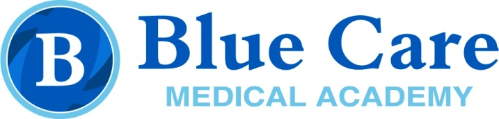 Blue Care Medical Academy