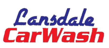 Lansdale Car Wash