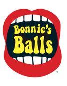 Bonnie's Balls
