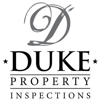 Duke Property Inspections