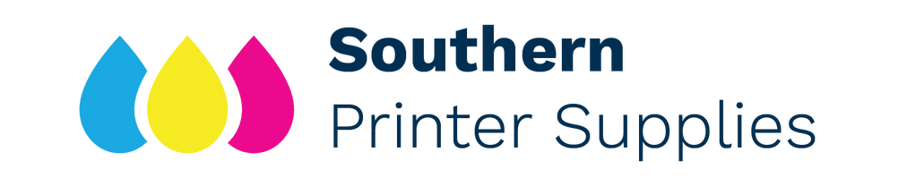 Southern Printer Supplies