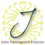Jodi Priesmeyer Design
